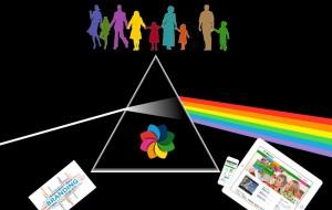 Croqqer_peoplesprinciples
