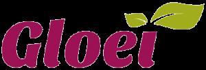 Gloei_Logo__primair_M
