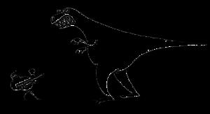 logo-e1405159210941
