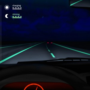 smart_highway_studio_roosegaarde_original