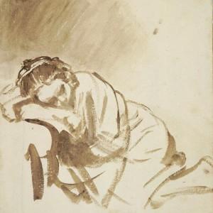 1422455311_gallerij_img_british_museum.1422455534.6255
